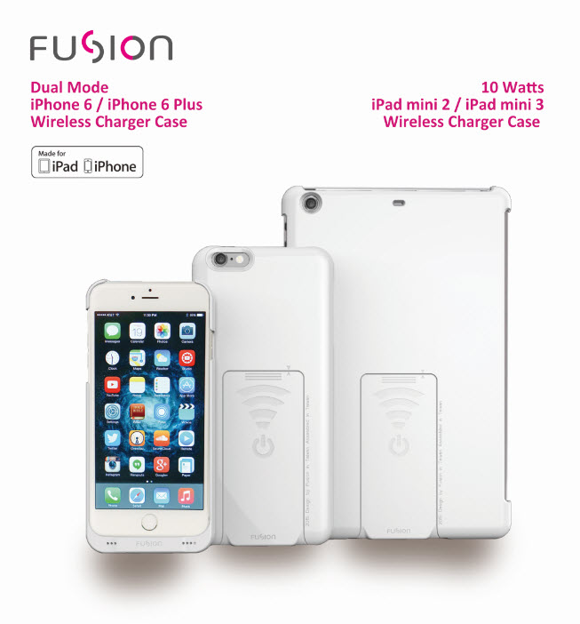 pchome online shopping is on sale now fusion rh fusion tw PChome Kds PChome 24hr